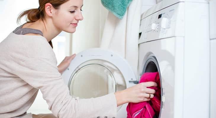Как стирать флисовые вещи