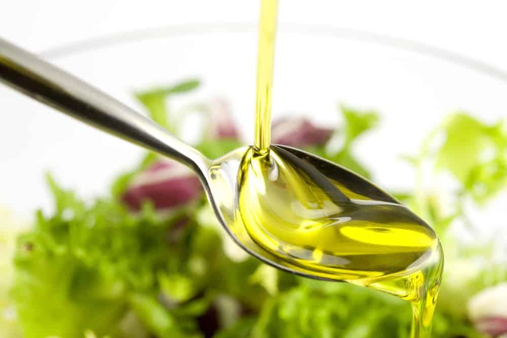 Как хранить подсолнечное масло чтобы не прогоркло