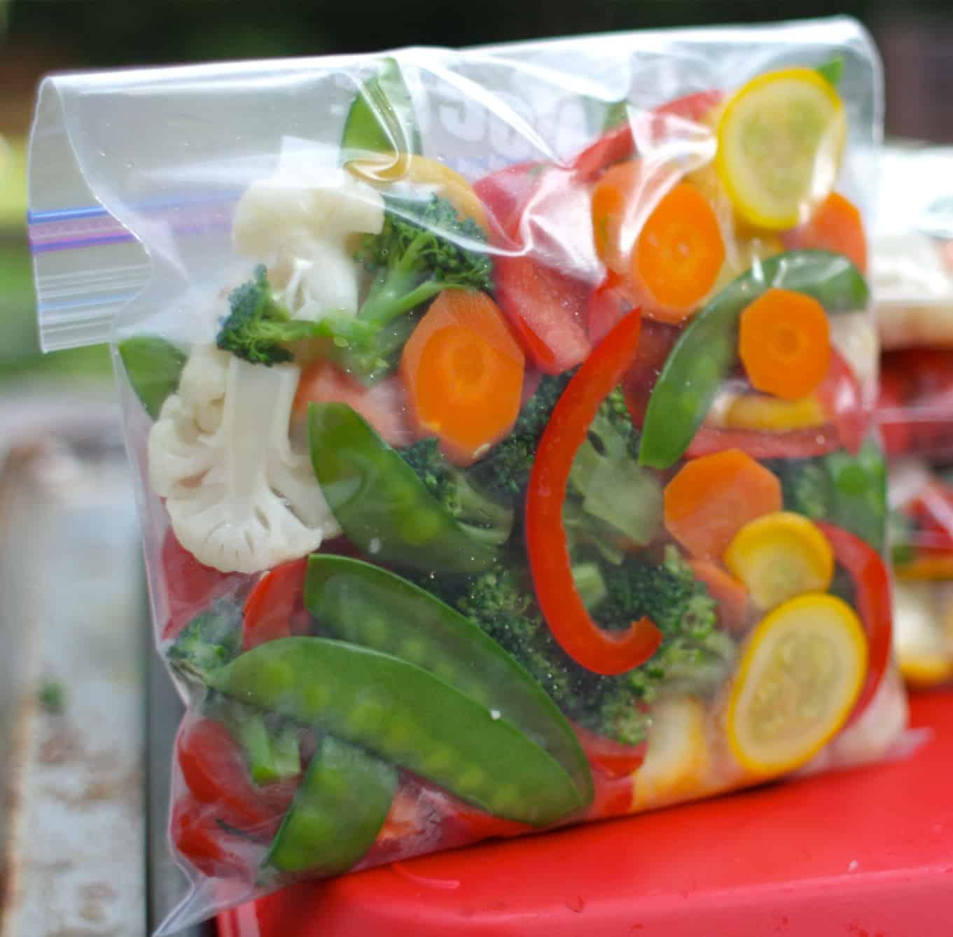 Картинки по запросу Сохранение овощей в морозильнике