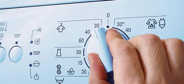 Машинка стиральная режимы стирки