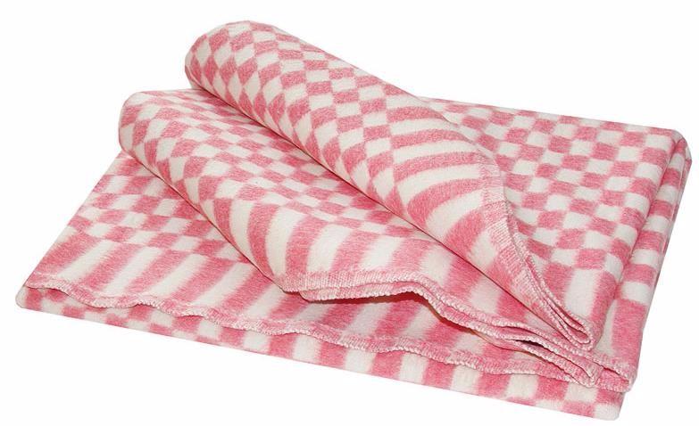 Нужно ли стирать одеяло для новорожденных